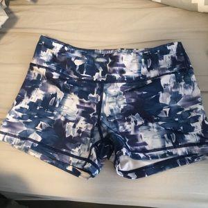 IAB Shorts! Super cute 🍑🔥